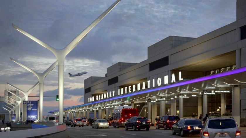 airport experience The major american airport that delivers the most seamless experience isn't on any coast it wins over fliers with shopping and dining options, the ease of check-in and security, and the friendliness typical of its city hub.